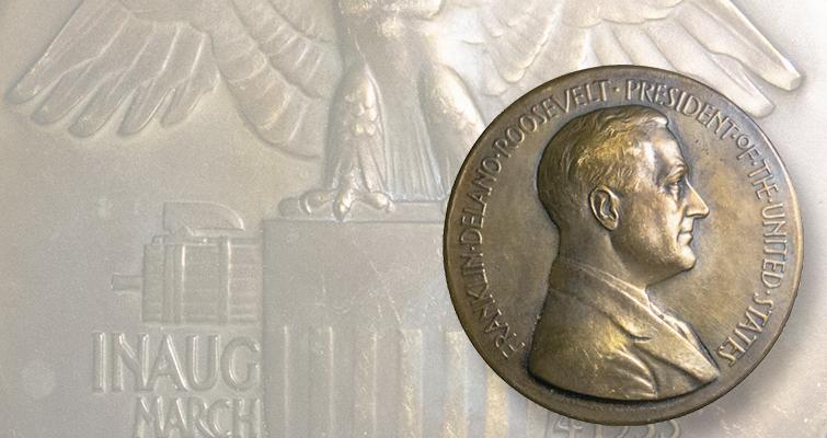 fdr-1933-mint-medal-lead