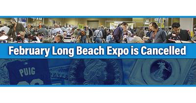 Long Beach cancellation