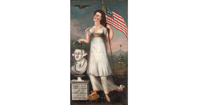 fenimore-liberty