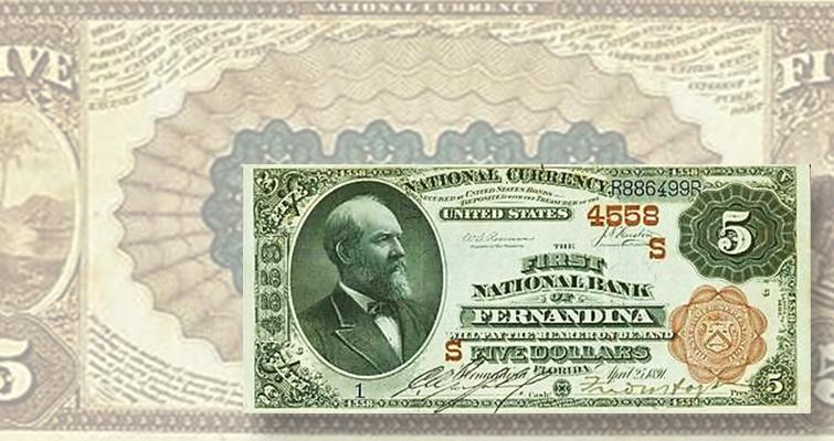 fernandina-1882-5-dollar-national-brown-back-sbg-lead