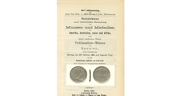 figure-1-adolph-weyl-1884-auction-catalog