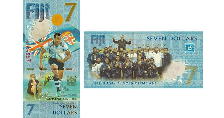 fiji-7-dollar-note