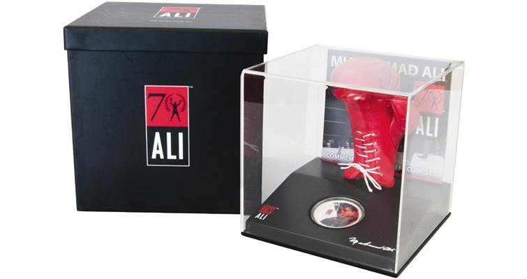 fiji-muhammad-ali-coin-packaging
