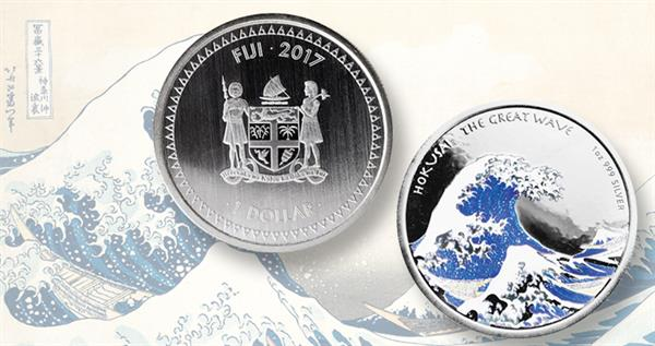 fiji-scottsdale-mint-silver-bullion-great-wave-of-japan