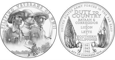 filipino-veterans-worldwar2-merged