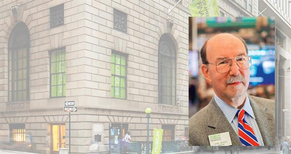 finance-museum-herzog-lead