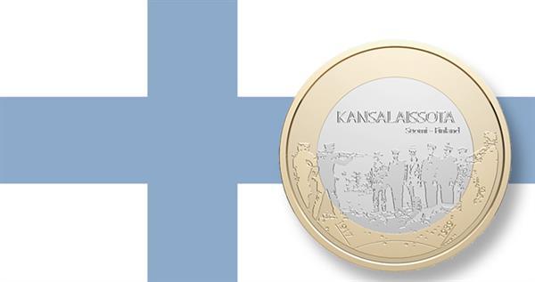 finland-5-euro-coin-uproar-lead