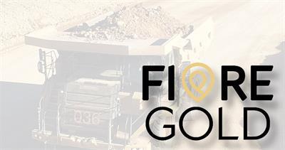 fiore-gold-lead