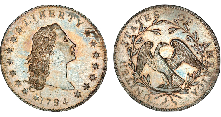 first-1794-flowing-hair-dollar-merged