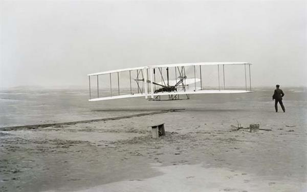 first-flight-wright-brothers