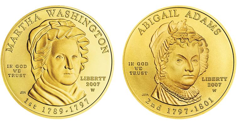 first-spouse-gold-ten-dollar-menna-merged