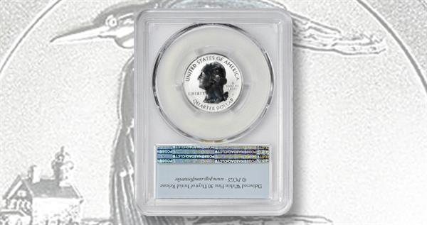 first-strike-pcgs-70-1500-lead