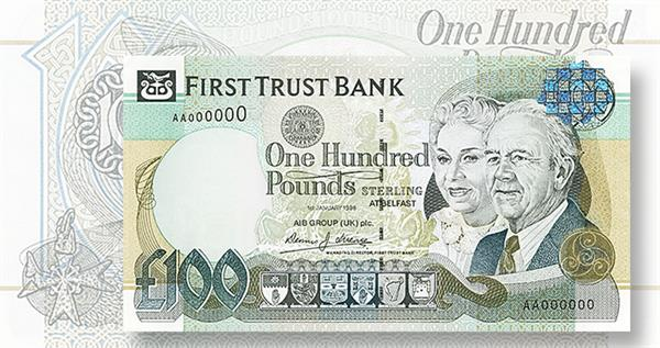 first-trust-bank-100-lead
