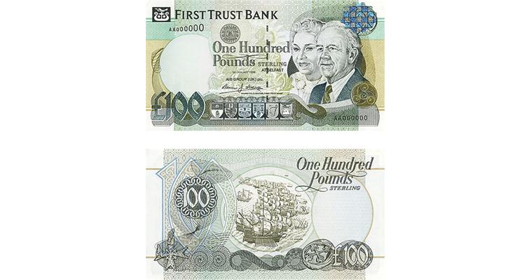 first-trust-bank-100