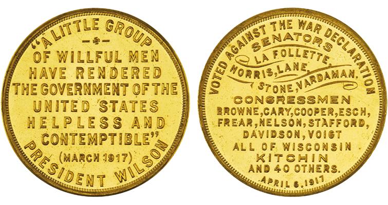 first-world-war-wilson-medal-merged