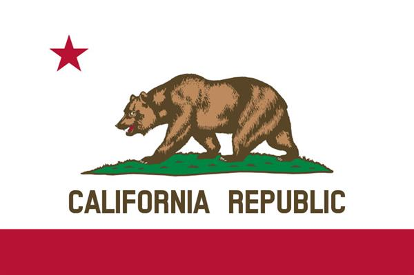 flag_of_california