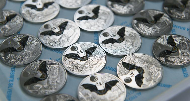 fledermaus-bat-coins-austrian-mint-lead