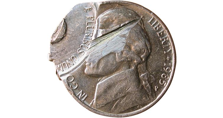 flipover-double-struck-1984-p-jefferson-5-cent