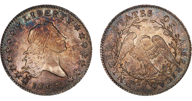 flowing-hair-half-dollar-obverse-reverse
