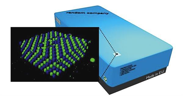 fluorescent-3d-lead
