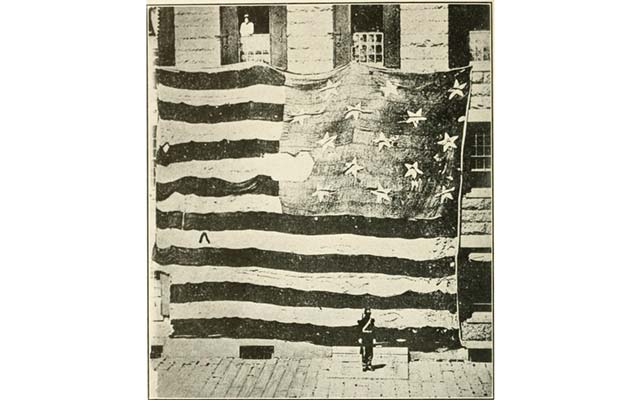 fort-mchenry-flag