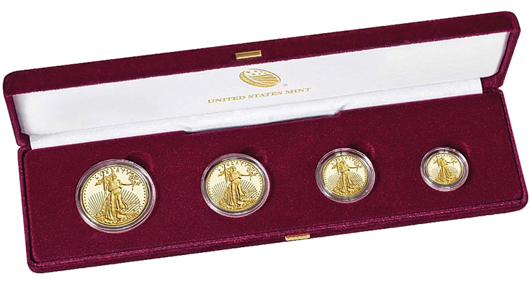 four-coin-2020-w-gold-proof-eagle-set
