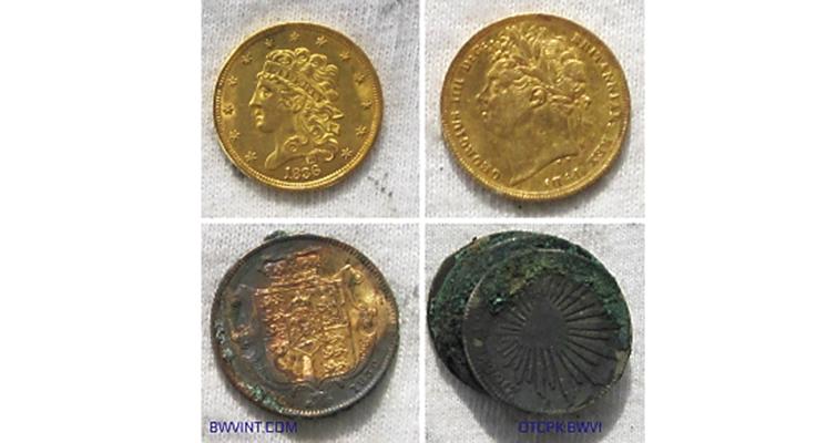 four-coins