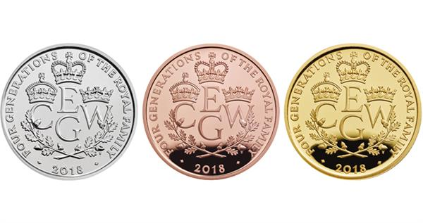 four-generations-of-royalty-brilliant-uncirculated-lead