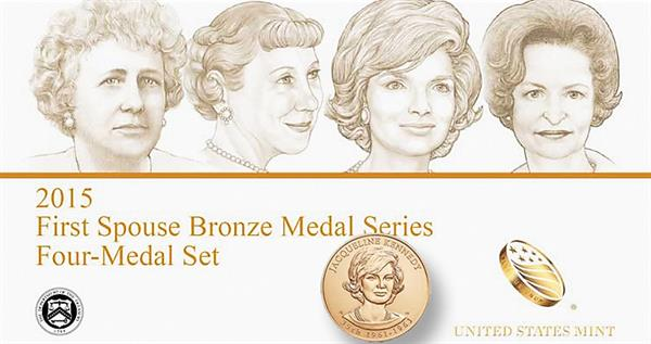 four-medal-set-2015-first-spouse-lead