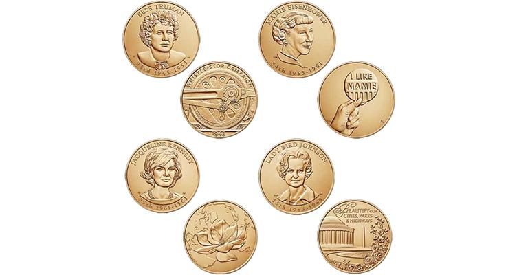 four-piece-set-medals
