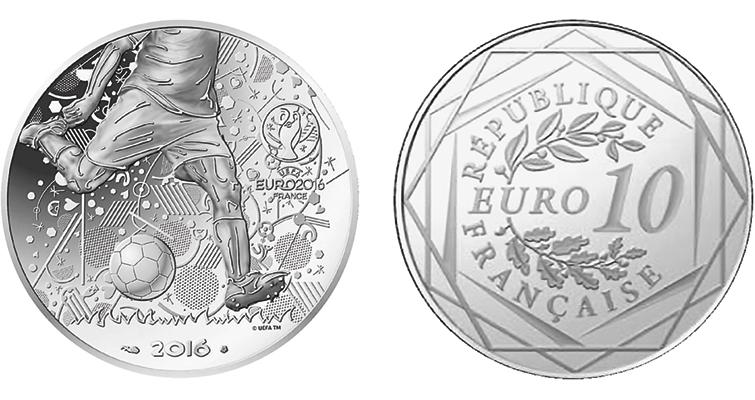 france-10-euro-silver-euro-2016-soccer-coin