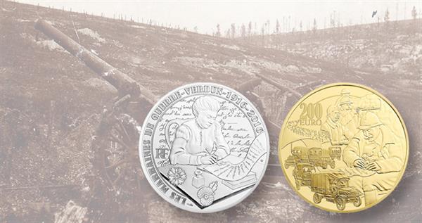 france-2016-battle-of-verdun-coins