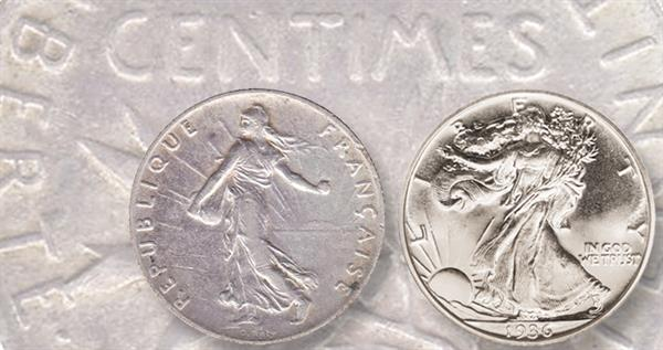 france-the-sower-coin-influence-american-walking-liberty