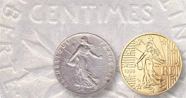 france-the-sower-coins-historic-and-today-lead
