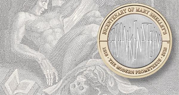 frankenstein-2-pound-bu-coin-lead