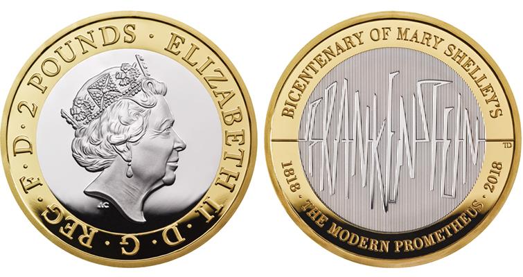 frankenstein-2-pound-proof-silver-coin