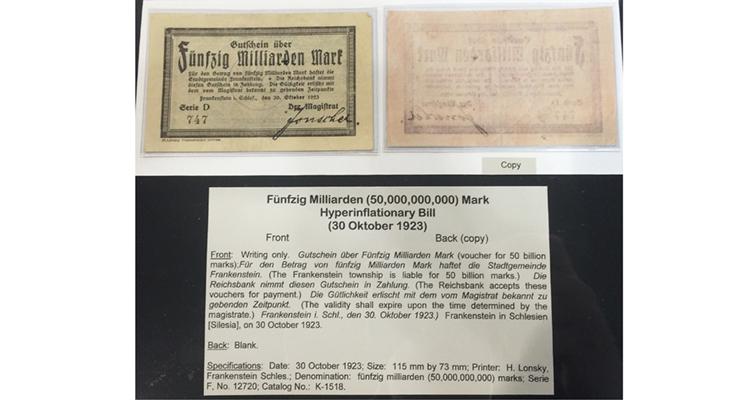 frankenstein-note