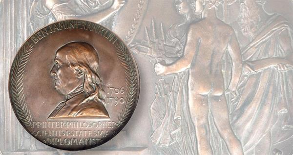 franklin-medal-lead