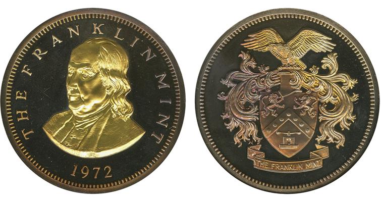 franklin-mint-medal-merged