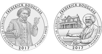 frederick-douglass-national-historic-site-merged