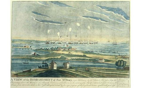 ft-mchenry-bombardment-1814
