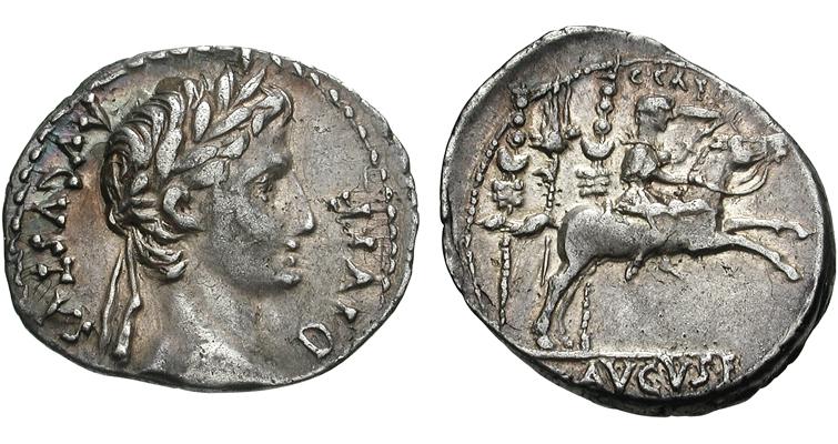 gaius-caesar-silver-denarius-struck-by-augustus