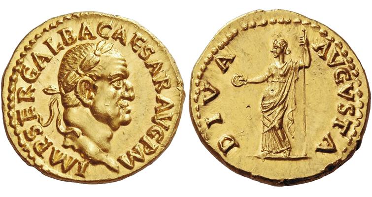galba-july-68-january-69-gold-aureus