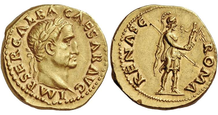 galba-roma-restored-aureus