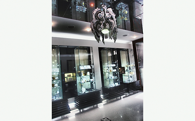 gallery-display-area-in-prague