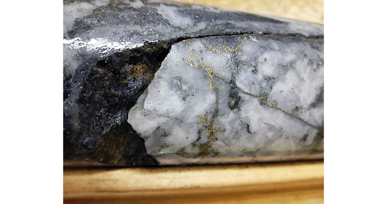 galway-metals-gold-quartz