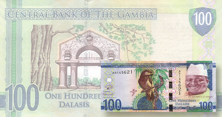 gambia-100-dalasi-note-lead