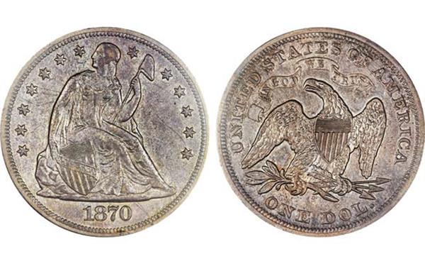 Gardner_1870-S_Merged
