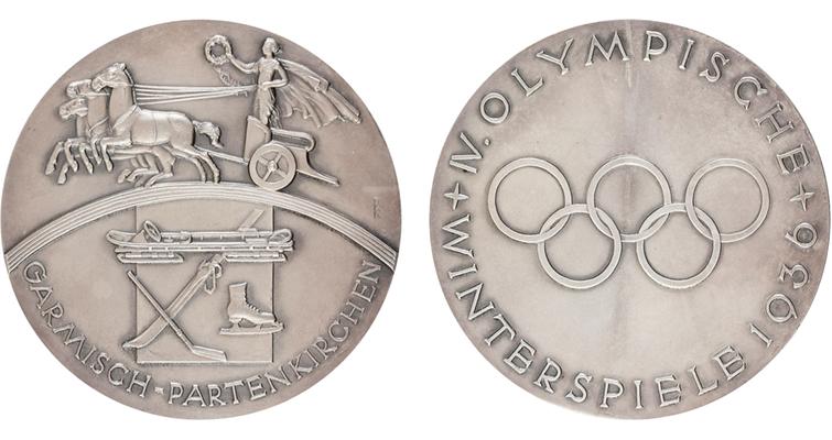 garmisch-silver-merged