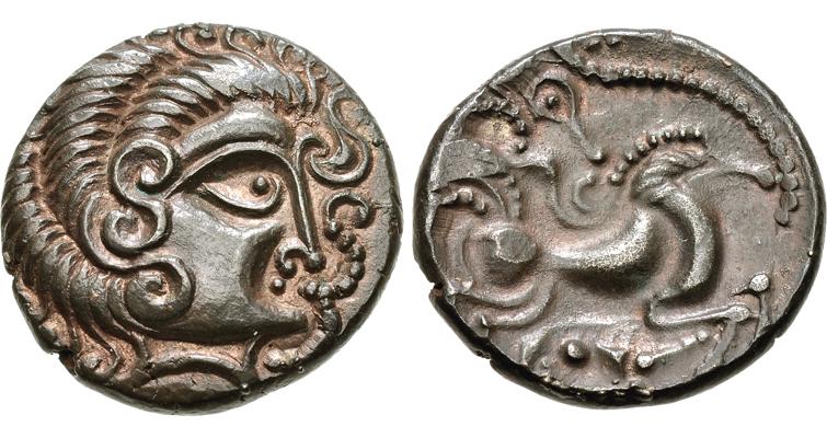 gaul-coriosolites-celtic-head-billon-stater